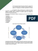 clase metodologia.docx