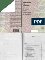 Aproximacion-A-La-Psicoterapia-Una-Introduccion-A-LosTratamientos-Psicologicos-1992 Feixas-Miro-.pdf