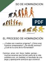 hominizacion1.pdf