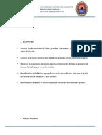 informe 2 caminos 2.docx