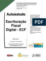 Ecf 2016