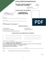 7-Optional Form PCS.doc