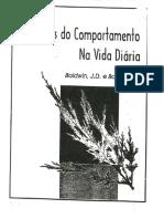 Princípios do Comportamento da vida diária.pdf