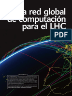 NIYC0314_56-64.pdf