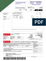 extrato-0475-201610.pdf