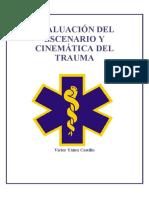 Evaluacion del escenario y cenematica del trauma.pdf