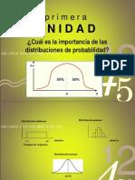 1ra._Unidad_Distribuciones_de_probabilidad.ppt
