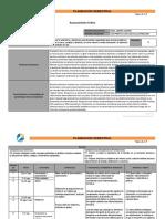 Planeación Semestral Razonamiento Crítico.docx