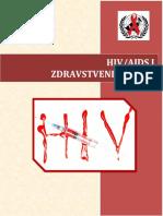 10. Hiv Aids i Zdravstveni Radnici Copy