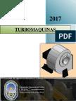 TURBOMAQUINAS-TRABAJO-OFICIAL.docx