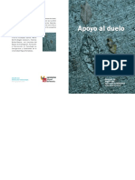 Apoyo al duelo - Quiles, Bernabe.pdf