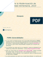 1 Sinopsis FSMA