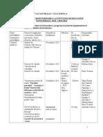 anexa-3_raport-educativ_sem-I_13_14