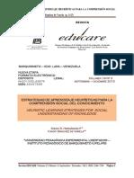 MARQUEZ CAPITULO 3 CITA NRO 21 Y 23 MATERIAL.pdf