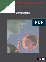 Ojog-Brasoveanu, Rodica - Cosmar v2.0