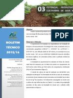 03 POTENCIAL PRODUTIVO DE DIFERENTES CULTIVARES DE SOJA EM LUCAS DO RIO VERDE.pdf
