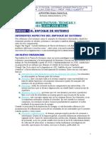 Resumen_Apuntes