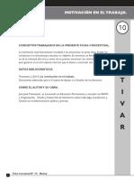 ACEPT Motivacion en el trabajo.pdf