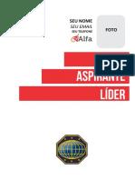 TEMPLATE-PASTA-DE-LÍDER (1).docx