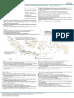 006 Indonesia e