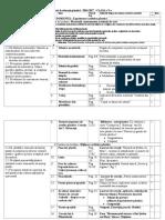 curr. cl V, evaluare UI.doc