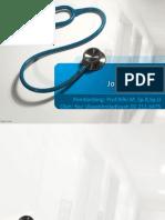 jurnal reading prof.pptx