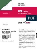 Uso y Mantenimiento NEF electronico.pdf