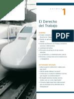 FOL Solucionario CAST Unidad 01.pdf