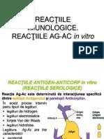 Lp_7_reactii_serologice_cd.pdf