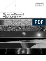 main_Space.Based.Astronomy.pdf
