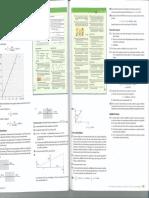 Actividades 1 2 y 3 5.pdf