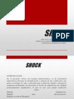 06- SHOCK