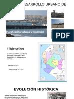 PLAN DE DESARROLLO URBANO DE TALARA.pptx