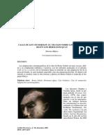 Keska, Mónica - El tratado de los maniquíes según los hermanos Quay.pdf