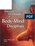 Body Mind Discipline.pdf