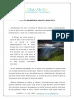 Medicina traditionala in zona balcanica.pdf