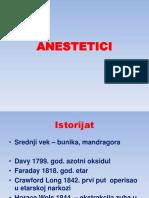 OPŠTI ANESTETICI.pptx