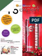 HRB expert Prvi broj.pdf