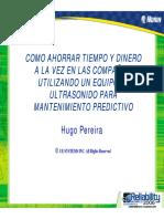 PPT Pereira