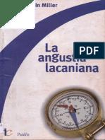La-Angustia-Lacaniana-Jacques-Alain-Miller.pdf