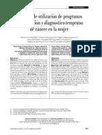 20Diagnostico.pdf