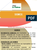 06_SISMOS_URP_201701