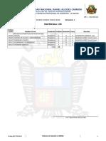 Matrícula-0925803163.pdf