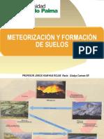 03_FORMACION_DE_SUELOS_URP_201701.pdf