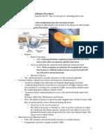 Lecture 3 Capsule Tendon Balance Procedures