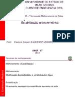 Fot 1067303 Estab Gbanulometbica PDF 03 Estab Granulometrica