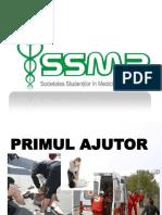Primul Ajutor.pdf