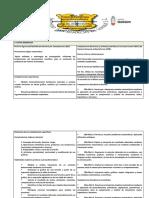 MATEMATICAS 5 CORREGIDO.docx
