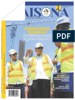 Media Informasi.pdf
