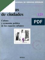 Historias de Ciudades, UNESCO.pdf